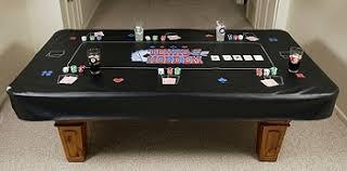 pool table conversion top pool table poker conversion play free casino slots games online 4 u