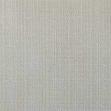 ivory upholstery fabric klein ivory discount designer upholstery fabric discount
