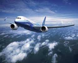 747 Dreamliner Interior Boeing 787 9 Dreamliner Vip Private Jet Charters Sales And Leasing