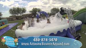 pit rental arizona foam pit rental rent a foam pit for foam in