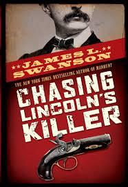 chasing lincoln u0027s killer teaching guide scholastic
