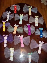 captivating party favors for baby shower ideas homemade 38 in best