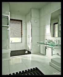 Modern Wallpaper For Bathrooms Ideas Bathroom Wallpaper High Resolution Superb Contemporary Bathroom