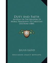 Hero Essay Examples The Iliad Essay Duty Essay Essay On The Ldquo Youths Duty Towards