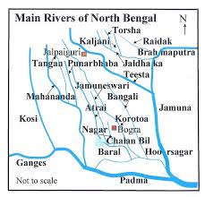 map n file bd map rivers of bengal2 jpg wikimedia commons