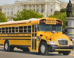 california used for sale blue bird buses for sale california ca nbs california ca