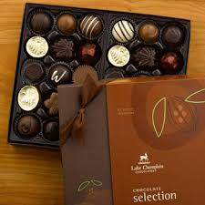 gifts to send in the mail chocolate gift box sler gourmet boxed chocolates online