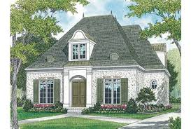 house plans french country eplans french country house plan enchanting stone cottage 2934