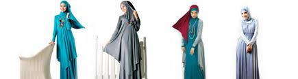 Grosir Gamis Zoya Murah toko baju gamis jual baju gamis murah jual baju gamis zoya