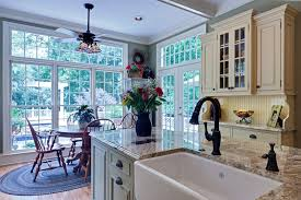 ivory kitchen faucet ivory kitchen faucet kitchen transitional with brass fixtures