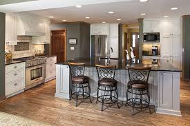 kitchen cabinet factory outlet chic kitchen on kitchen cabinets factory outlet barrowdems