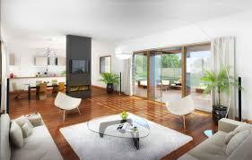 Decoration Spa Interieur Stunning Interieur Belle Maison Ideas Amazing House Design