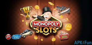 monopoly android apk monopoly slots apk 15 0 10 monopoly slots apk apk4fun