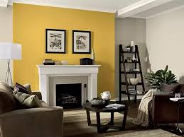 what color can you paint the walls of a cheap apartment to make it