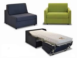 divanetto letto divani letto il ghiro materassi