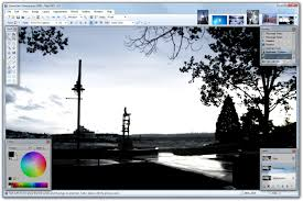 windows drawing software for amateurs software recommendations