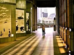 Met Museum Floor Plan by Tokyo Metropolitan Museum Of Photography Http Thingstodo Viator
