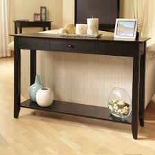 convenience concepts console table 30 luxury convenience concepts console table graphics minimalist
