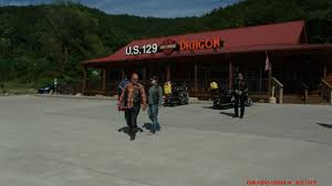 129 harley davidson picture tail dragon