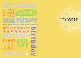 birthday card quotes hallmark hallmark card quotes like success