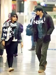 ashton kutcher plans on making mila kunis mrs kutcher asap was