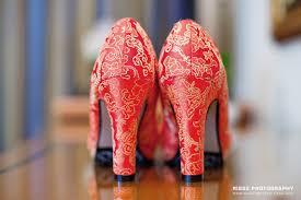 wedding shoes hong kong hong kong wedding photography at the harbour grand kowloon hotel