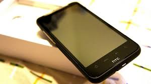 android ics htc desire hd says goodbye to official android ics update