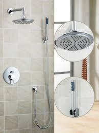 faucets kohler shower heads rainshower shower head shower full size of faucets kohler shower heads rainshower shower head shower systems shower fixtures kohler