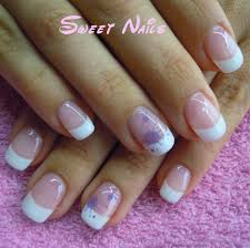 gel nails french manicure post your free listing today hair