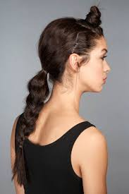 holiday hair 6 glamorous hairstyles for new year u0027s eve today com