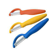 Cheap Kitchen Knives by Popular Cheap Ceramic Knives Buy Cheap Cheap Ceramic Knives Lots