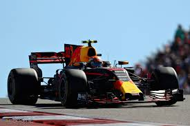 formula 3 vs formula 1 formula 1 bleacher report