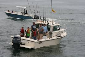 windswept charters fishing charters lobster charters bay cruises