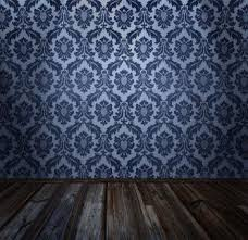new ideas for wallpaper lovetoknow