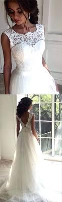 cheap wedding dresses near me cheap wedding invitations cellosite info