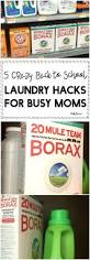 Spring Cleaning Hacks 190 Best Spring Cleaning Images On Pinterest Spring Cleaning