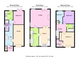 finshed basement with small floor plans for homes slyfelinos com bed town house for sale in hanby close fenay bridge floor plan view original cool