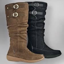 s winter boots from canada s winter boots sears canada mount mercy