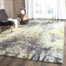 Cheap Area Rugs 7x9 7 9 Area Rug Cfee 7 X 9 Rugs Home Depot At Lowes