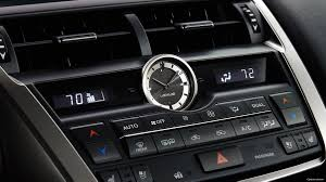 lexus nx accessories lexus of naperville is a naperville lexus dealer and a new car and