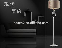 arc floor lamp arc floor lamp suppliers and manufacturers at