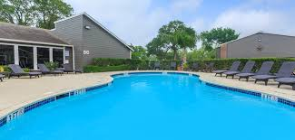 lodge at timbercreek apartment homes in richwood tx
