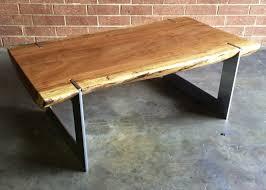 Surfboard Bar Table Breakfast Bar Table Tags Coffee Bar Table Skull Coffee Table
