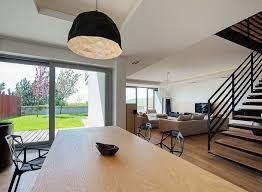 duplex home interior photos interior of a duplex apartment interiorzine