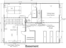 home theater floor plan home theater floor plan design 5 best home theater systems