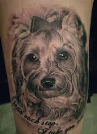 45 best dog tattoos designs and ideas tattoos era