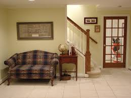 steps to finishing a basement basement traditional with basement