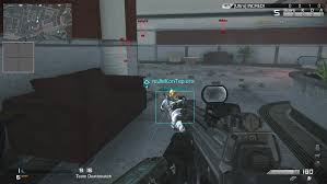 call of duty ghosts apk call of duty ghosts hacks