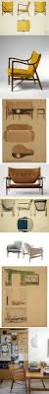 34 best scan through the scandinavian design images on pinterest