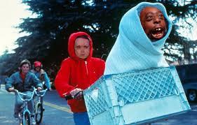 Beetlejuice Meme - eric the midget and beetlejuice ride again imgur